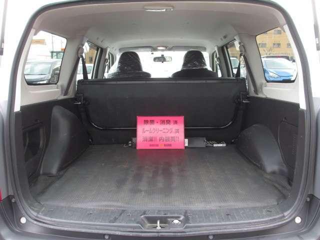 GL 4WD キーレス ETC フォグランプ(7枚目)