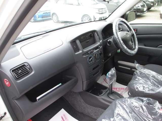 GL 4WD キーレス ETC フォグランプ(10枚目)