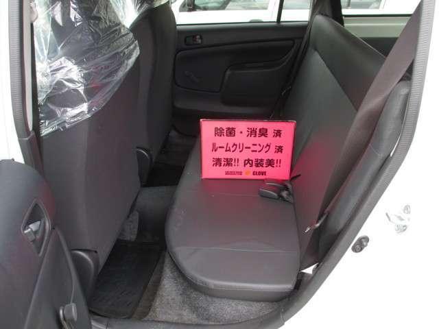 GL 4WD キーレス ETC フォグランプ(11枚目)