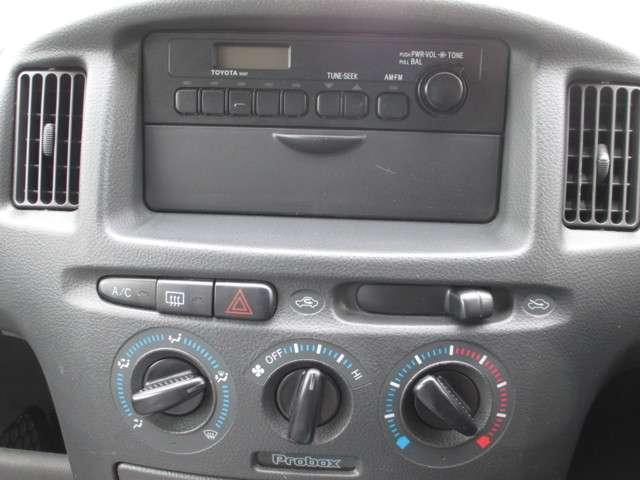 GL 4WD キーレス ETC フォグランプ(13枚目)