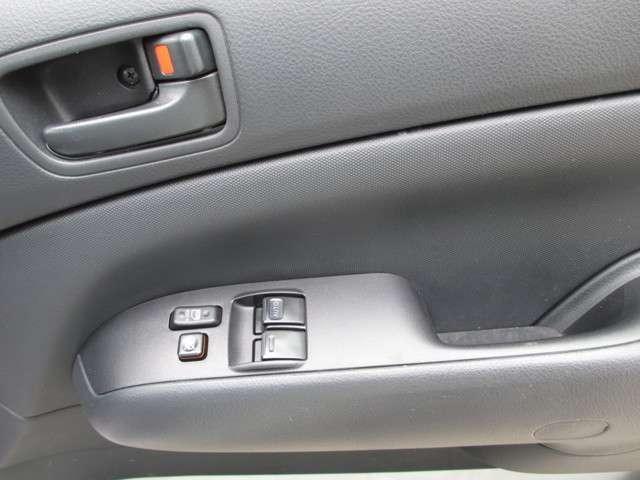 GL 4WD キーレス ETC フォグランプ(18枚目)