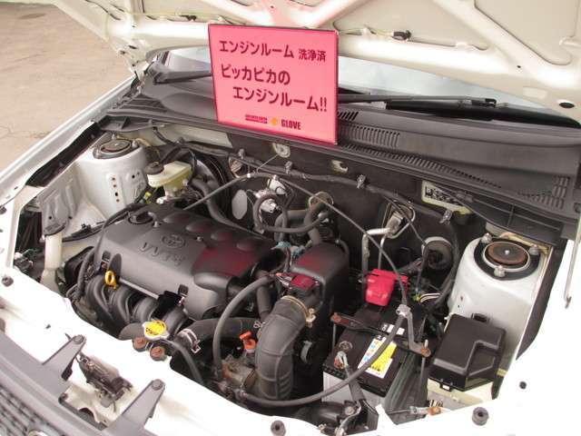 GL 4WD キーレス ETC フォグランプ(20枚目)