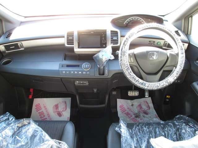 G エアロ 4WD キーレス キーフリー ETC ワンセグ(11枚目)