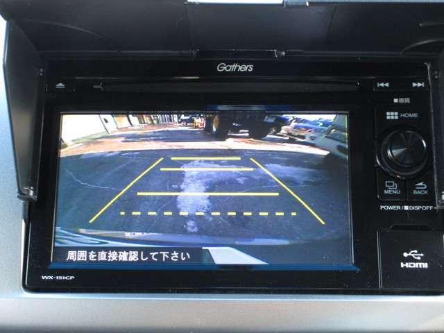 G エアロ 4WD キーレス キーフリー ETC ワンセグ(13枚目)