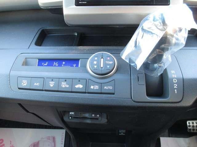 G エアロ 4WD キーレス キーフリー ETC ワンセグ(14枚目)