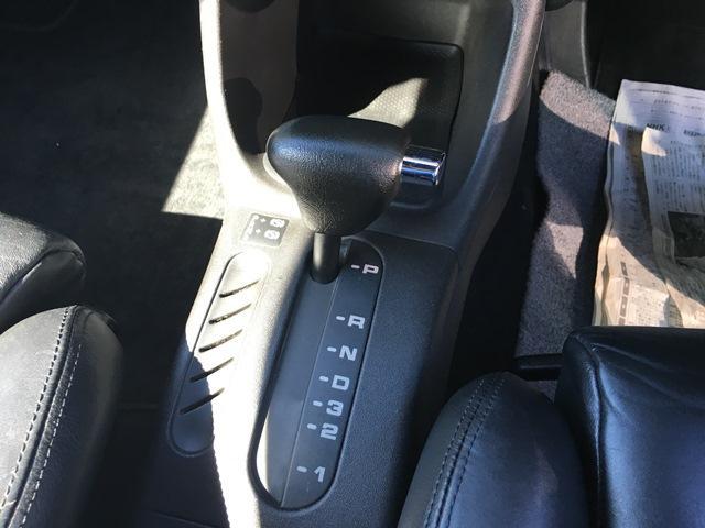 「フォルクスワーゲン」「VW ゴルフカブリオレ」「オープンカー」「北海道」の中古車19