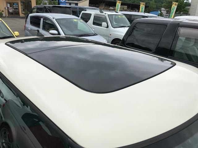 「MINI」「MINI」「コンパクトカー」「北海道」の中古車7