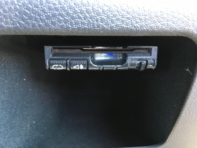 「MINI」「MINI」「コンパクトカー」「北海道」の中古車15
