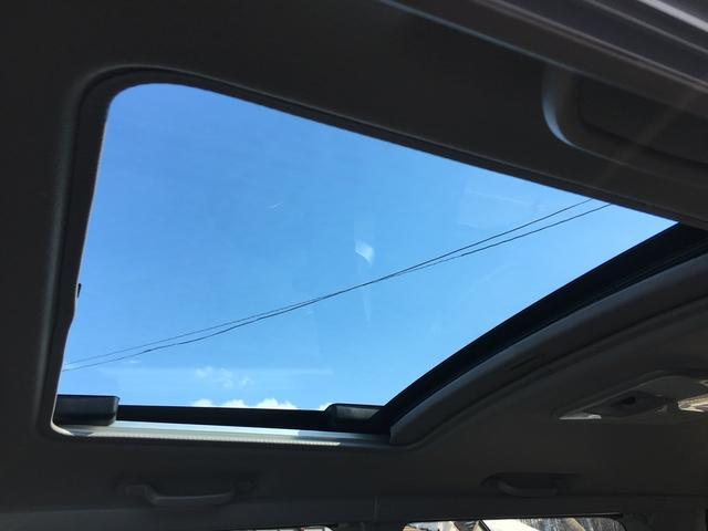 「トヨタ」「レジアス」「ミニバン・ワンボックス」「北海道」の中古車10