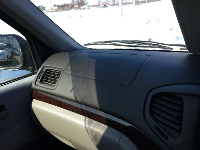 「トヨタ」「レジアス」「ミニバン・ワンボックス」「北海道」の中古車18
