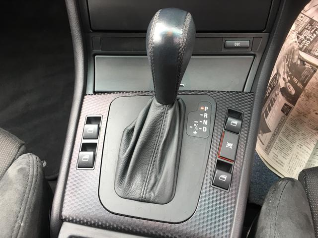 「BMW」「BMW」「セダン」「北海道」の中古車15