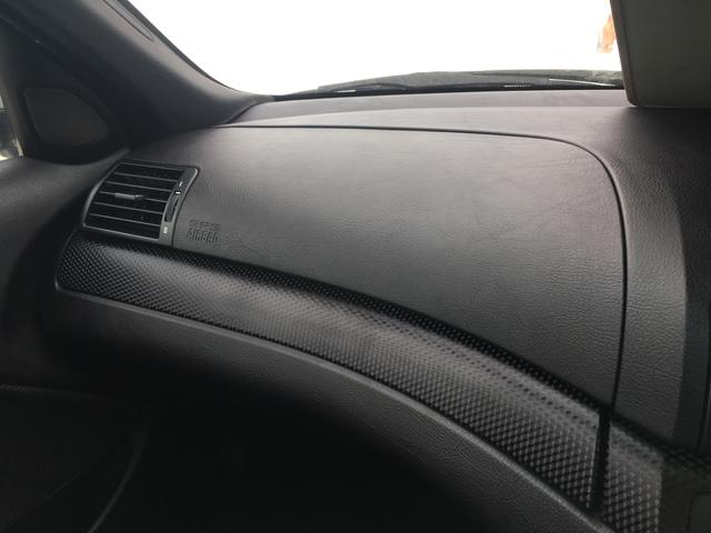 「BMW」「BMW」「セダン」「北海道」の中古車16
