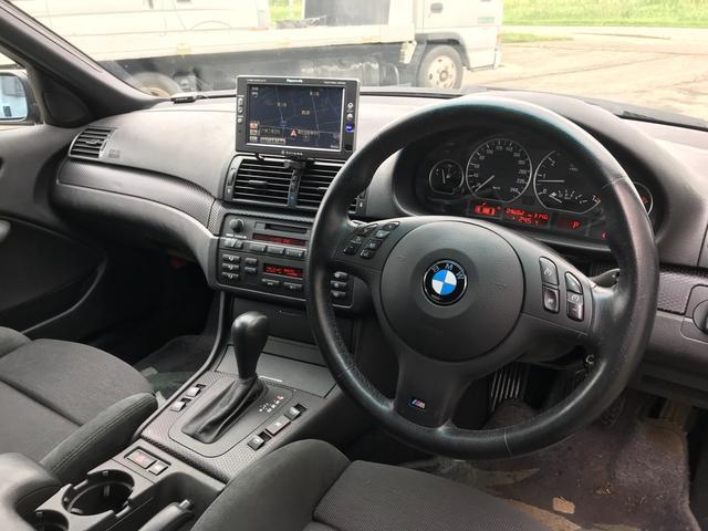 「BMW」「BMW」「セダン」「北海道」の中古車11
