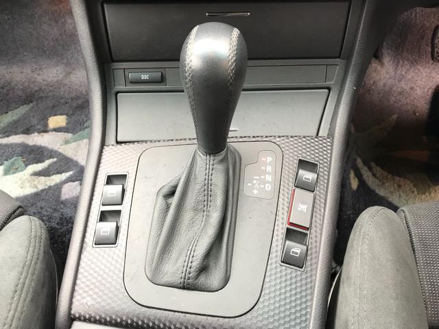 「BMW」「BMW」「セダン」「北海道」の中古車18