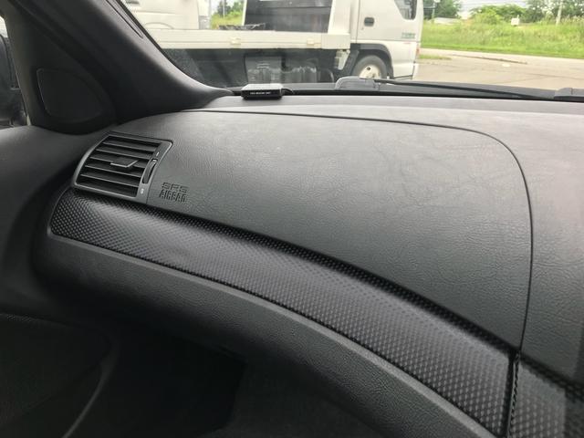 「BMW」「BMW」「セダン」「北海道」の中古車19