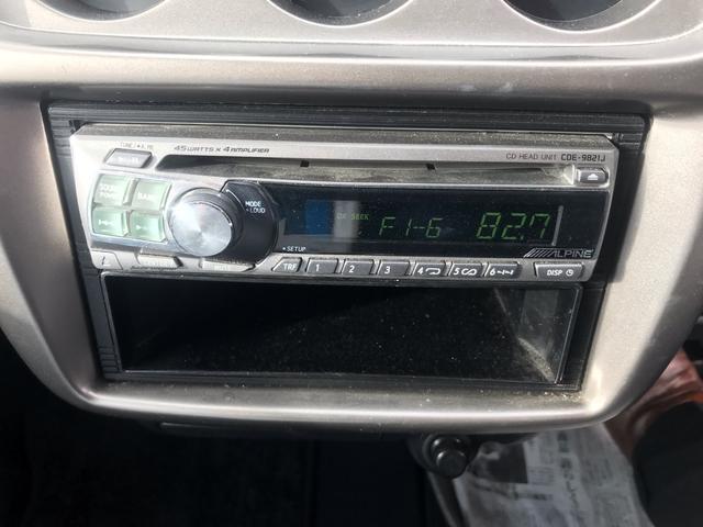 「ホンダ」「バモス」「コンパクトカー」「北海道」の中古車20