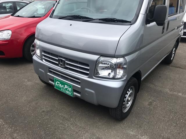 「ホンダ」「アクティバン」「軽自動車」「北海道」の中古車3
