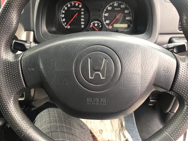 「ホンダ」「アクティバン」「軽自動車」「北海道」の中古車17