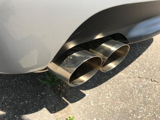 「BMW」「BMW」「セダン」「北海道」の中古車9