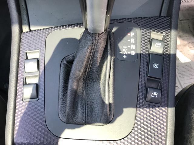 「BMW」「BMW」「セダン」「北海道」の中古車27