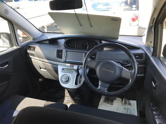 「ダイハツ」「ムーヴ」「コンパクトカー」「北海道」の中古車24