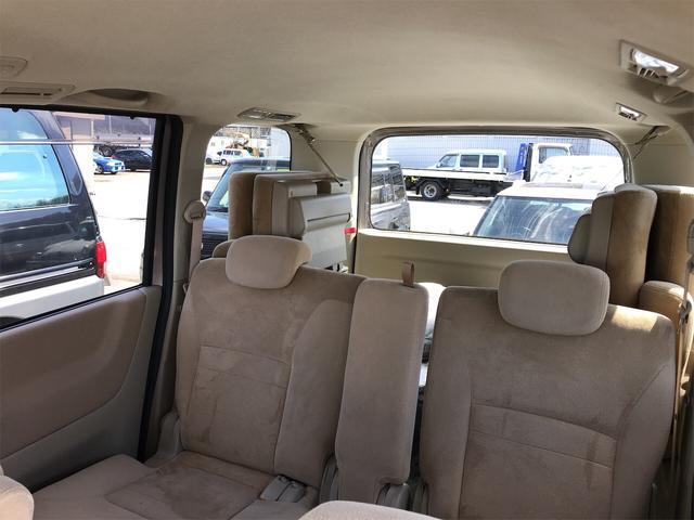 「日産」「セレナ」「ミニバン・ワンボックス」「北海道」の中古車29