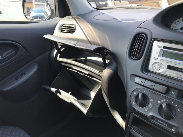 「トヨタ」「ファンカーゴ」「ミニバン・ワンボックス」「北海道」の中古車15