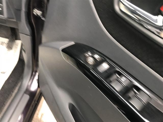 「スズキ」「パレット」「コンパクトカー」「北海道」の中古車14