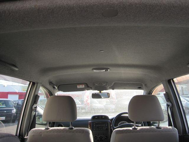ダイハツ ミラアヴィ L ABS 4WD