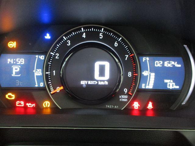 ホンダ S660 α ターボ 無限フルエアロセット 社外マフラー アルミ