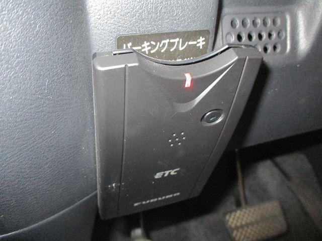 ホンダ ライフ C スタイル ABS ETC キーレス