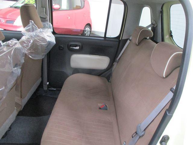 ダイハツ ミラココア ココアプラスXスペシャルコーデ ABS エコアイドル 4WD