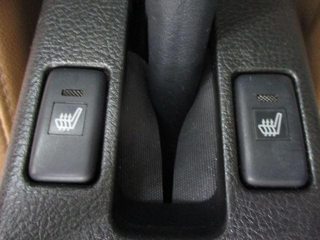 ダイハツ コペン タンレザーエディション ターボ ABS HID マニュアル車