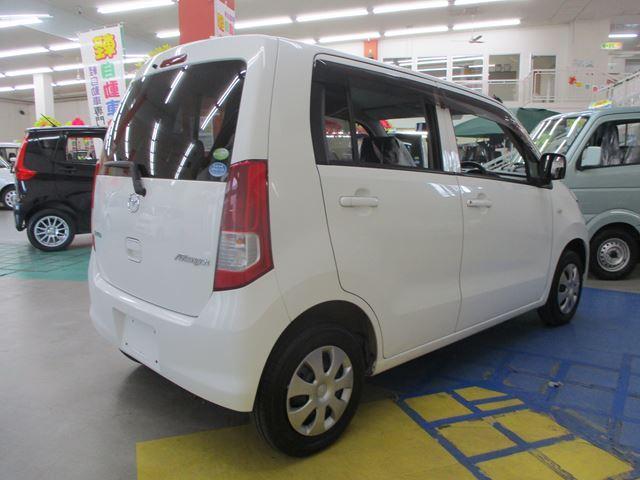 XG ABS 4WD(2枚目)