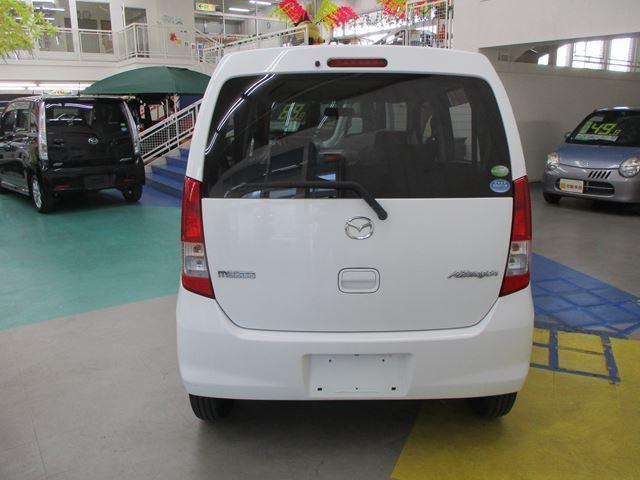XG ABS 4WD(7枚目)