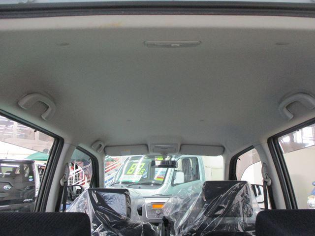 XG ABS 4WD(12枚目)