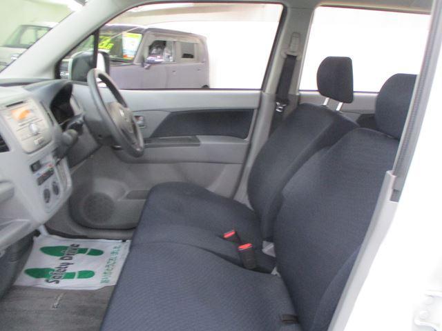 XG ABS 4WD(14枚目)