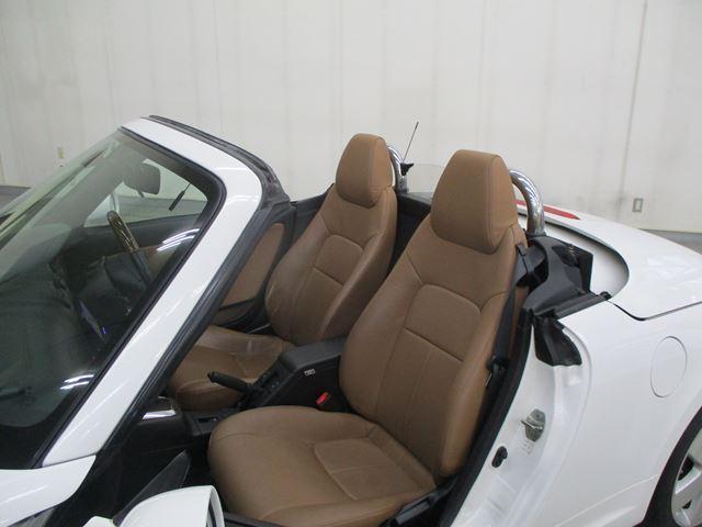 「ダイハツ」「コペン」「オープンカー」「北海道」の中古車13