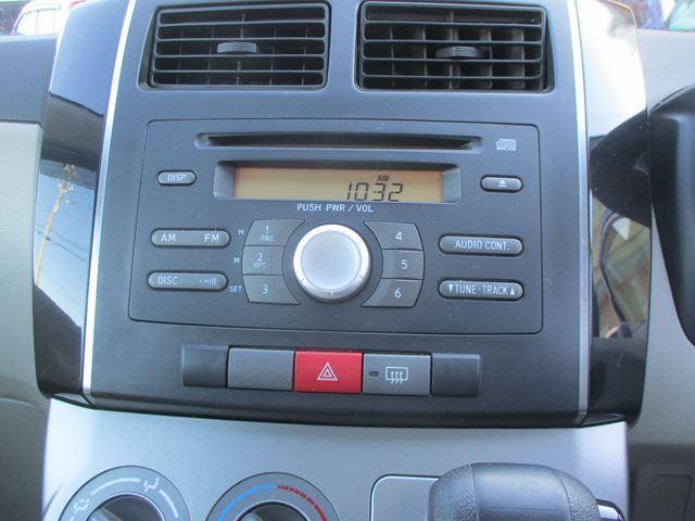 Xリミテッド ER ABS 4WD(10枚目)