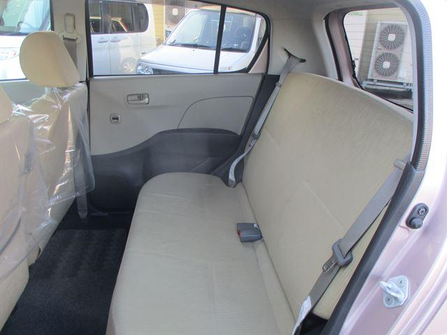 Xリミテッド ER ABS 4WD(15枚目)