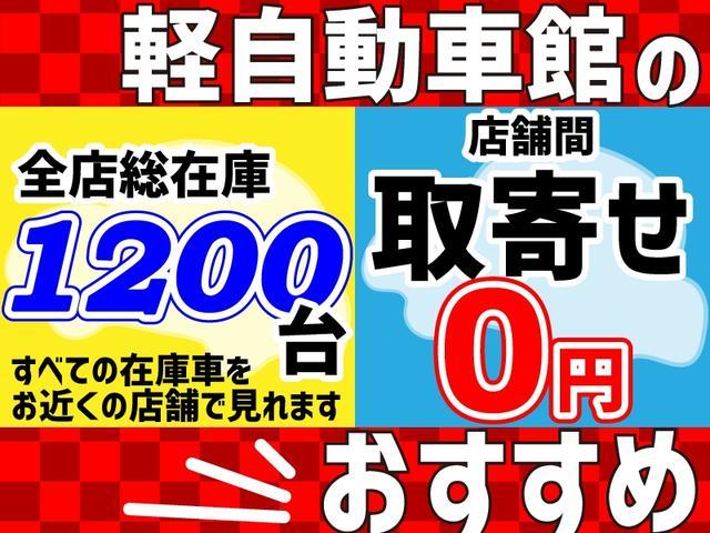 KC マニュアル車 4WD(2枚目)