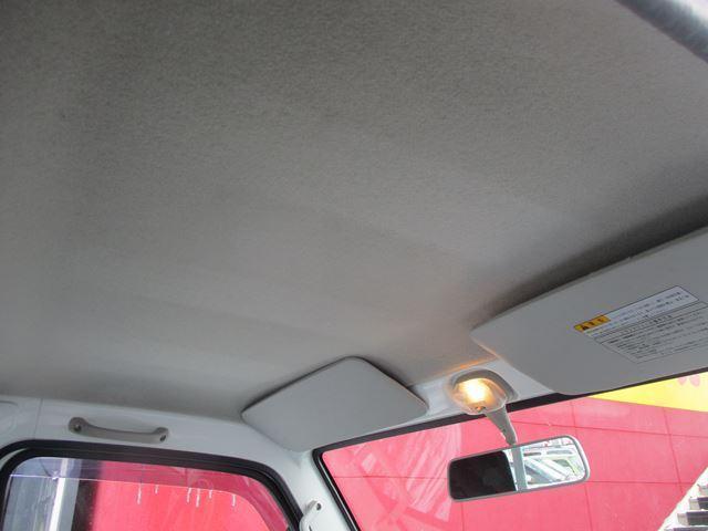 KC マニュアル車 4WD(20枚目)