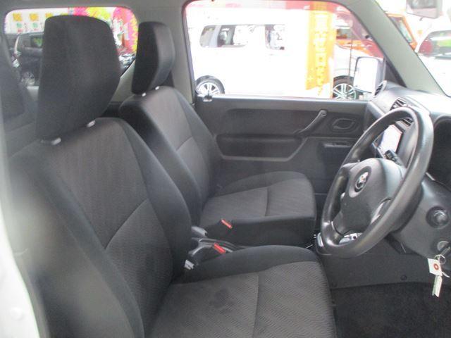 XC ナビTV ABS 4WD(8枚目)