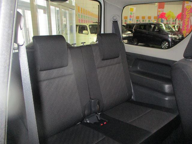 XC ナビTV ABS 4WD(9枚目)