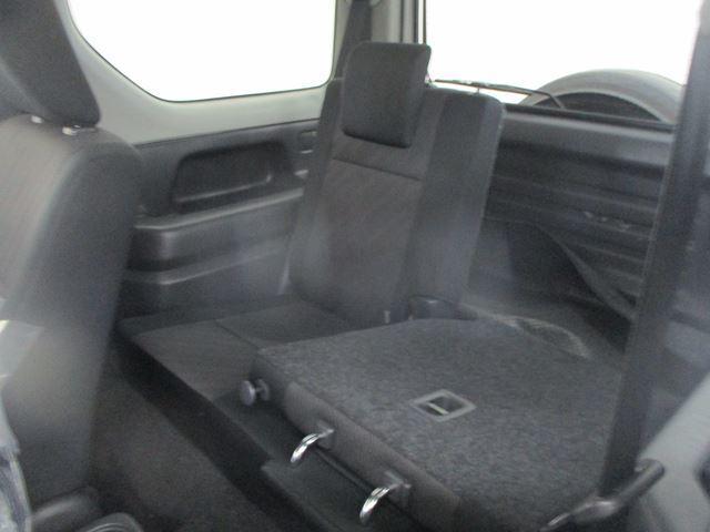 XC ナビTV ABS 4WD(14枚目)