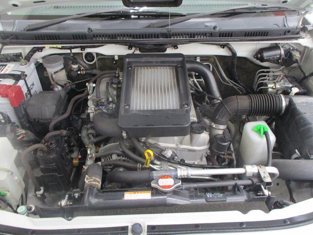 XC ナビTV ABS 4WD(17枚目)