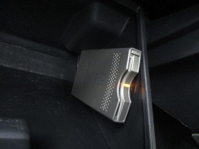 XC ナビTV ABS 4WD(19枚目)