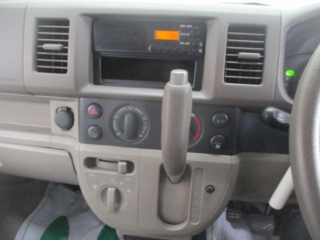 「スズキ」「エブリイワゴン」「コンパクトカー」「北海道」の中古車11