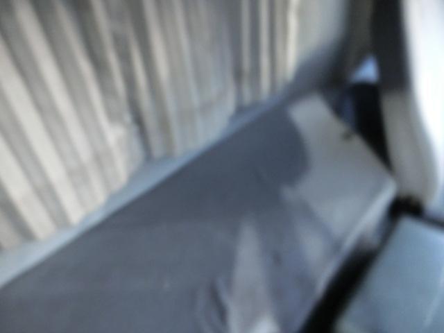日産ディーゼル コンドル 4tウイングワイド超ロングパワーゲート