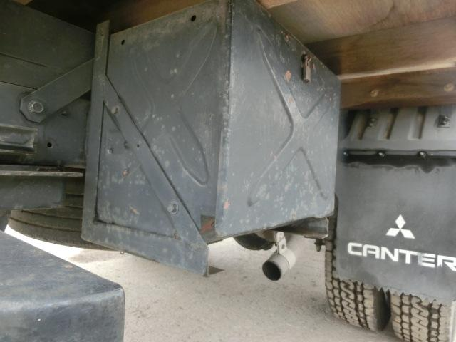2t4段クレーン 4WD ラジコン付(20枚目)